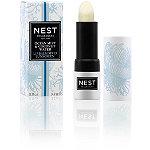 NEST Fragrances Ocean Mist & Coconut Water Lip Balm SPF 15