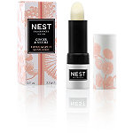 NEST Fragrances Ginger & Neroli Lip Balm SPF 15