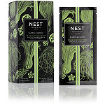NEST Fragrances Bamboo & Jasmine Fragranced Body Wipes