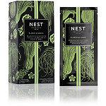 NEST Fragrances Bamboo & Jasmine Fragranced Hand and Body Wipes