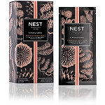 NEST Fragrances Ginger & Neroli Fragranced Body Wipes
