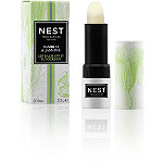 NEST Fragrances Bamboo & Jasmine Lip Balm SPF 15