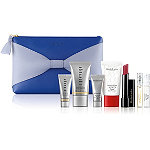 Online Only! FREE Prevage or Ceramide Gift w/any $50 Elizabeth Arden purchase