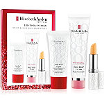 Online Only Eight Hour Cream Original Protectant Gift Set