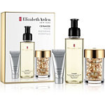 Elizabeth Arden Online Only Ceramide Youth Restoring Essentials Gift Set