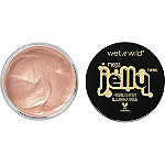Wet n Wild MegaJelly Highlighter