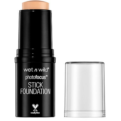 PhotoFocus Stick Foundation