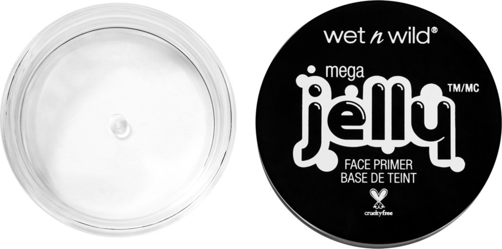 Mega Jelly Face Primer by Wet N Wild