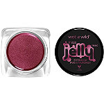Wet n Wild MegaJelly Eyeshadow