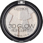 Catrice 3D Glow Highlighter