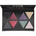 Catrice Glitterizer Mix N' Match Eyeshadow Palette