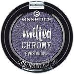 Essence Melted Chrome Eyeshadow
