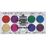 Essence Get Your Glitter On! Glitter Palette