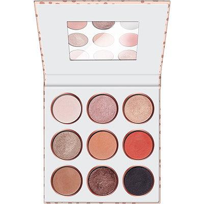 Be-You-Tiful Eyeshadow Palette