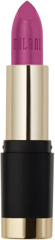 Milani Bold Color Statement Matte Lipstick