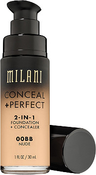 Perfect Setting Powder by Cover FX #13