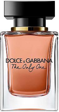 7fd5be2e8b7a Dolce Gabbana The Only One Eau de Parfum