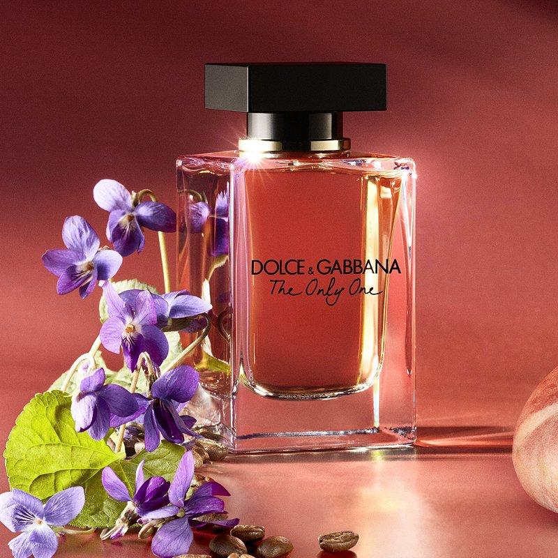 Dolce&Gabbana The Only One Eau de Parfum | Ulta Beauty