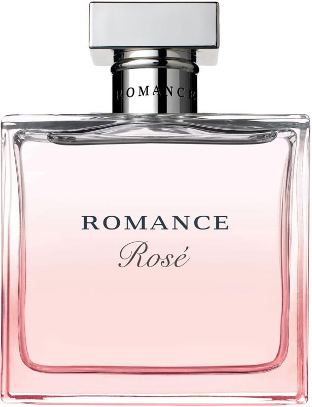 c3da42b98723 Ralph Lauren Romance Rosé Eau de Parfum
