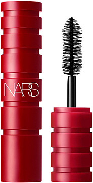 349272edc4b NARS Mini Climax Mascara | Ulta Beauty
