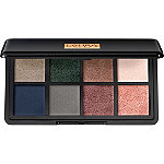Laura Geller Luxe Finishes Eyeshadow Palette - The Cools