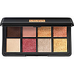 Laura Geller Luxe Finishes Eyeshadow Palette - The Warms