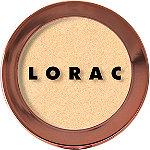 Lorac Light Source Mega Beam Highlighter