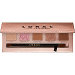 LORAC Unzipped Eyeshadow Palette Unfiltered