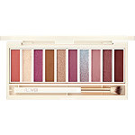 FLOWER Beauty Shimmer & Shade Eyeshadow Palette