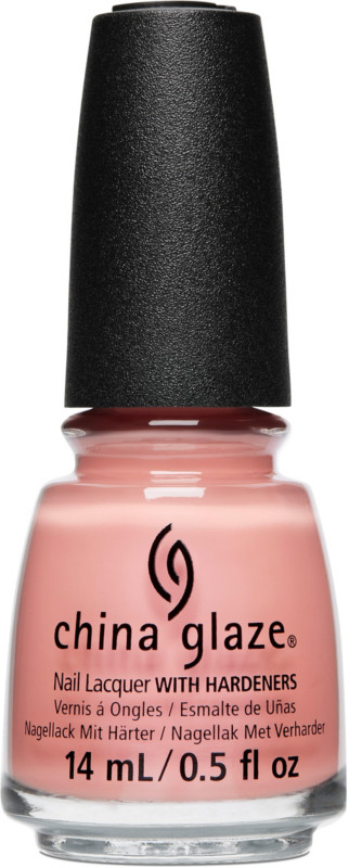 China Glaze The Arrangement Nail Lacquer Collection | Ulta Beauty