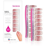 Incoco Nail Polish Appliqués - Nail Art Designs