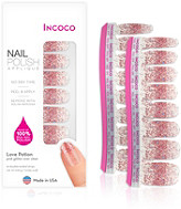 Incoco Nail Polish Appliqués - Nail Art Designs | Ulta Beauty