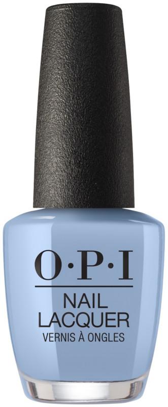 OPI Tokyo Nail Lacquer Collection | Ulta Beauty