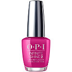 OPI Infinite Shine Long-Wear Nail Polish, Purples