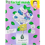 Biobelle Online Only #Afterparty Sheet Mask