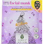 Biobelle Online Only #Glam Sheet Mask