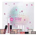 Online Only 12 Days Of Slay Beauty Countdown Calendar