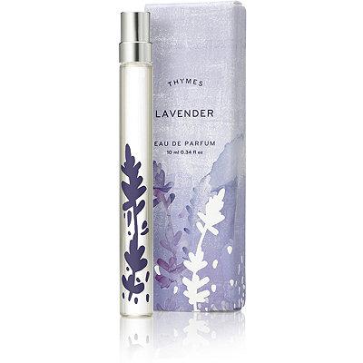 Online Only Lavender Eau De Parfum Spray Pen