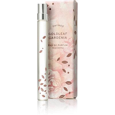 Online Only Goldleaf Gardenia Eau de Parfum Spray Pen