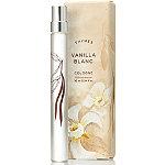 Thymes Vanilla Blanc Eau de Parfum Fragrance Pen