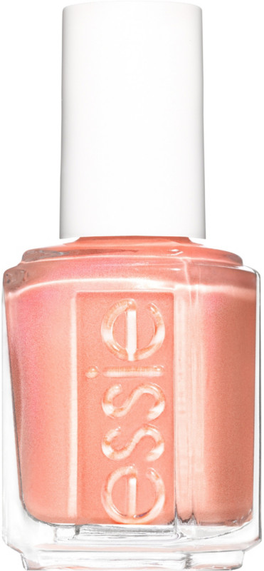 Essie Spring 2019 Nail Polish Collection | Ulta Beauty