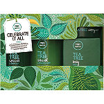 Online Only Celebrate It All Deluxe Holiday Gift Set