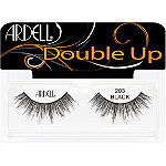 Ardell Double Up Lash #203