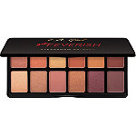 L.A. Girl Get Feverish Eyeshadow Palette