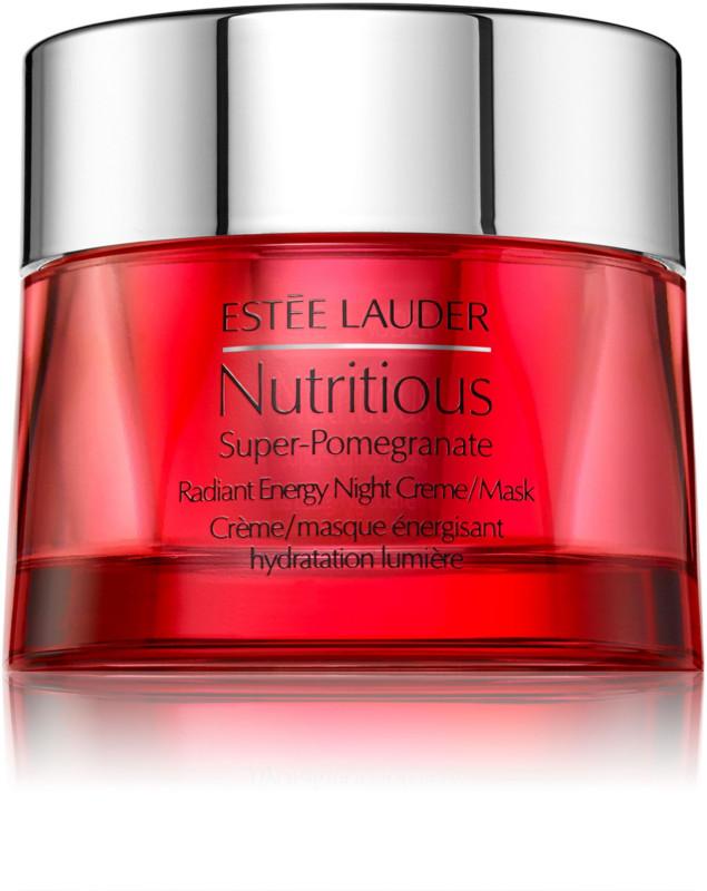 Est 233 E Lauder Online Only Nutritious Super Pomegranate