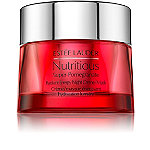 Estée Lauder Nutritious Super-Pomegranate Radiant Energy Night Crème/Mask