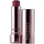 Butter London Plush Rush Tinted Lip Treatment