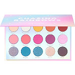 Chasing Rainbows Eyeshadow Palette