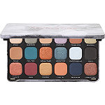 Makeup Revolution Online Only Forever Flawless Optimum Eyeshadow Palette