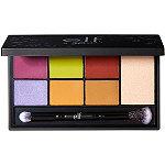 e.l.f. Cosmetics Online Only e.l.f. x Jkissa Eyeshadow Palette